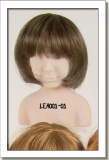 2007 - ACCESSORIES - LEEANN - WIGS