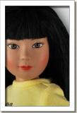 2009 - BASIC DOLLS - LINLIN - VERSION B