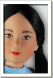 2009 - BASIC DOLLS - LINLIN - VERSION C